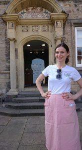 Lancaster Judges Lodgings Museum